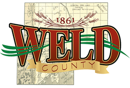Weld County Government
